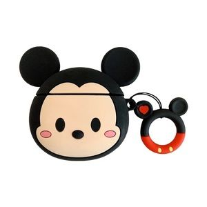 Accessories - BRAND NEW MICKEY MOUSE AIRPOD CASE